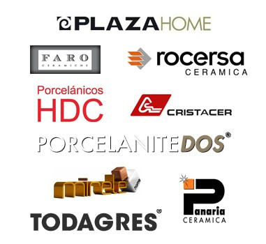 Veramicas - Vente de carrelage direct usine - Cristacer, faro, plaza home, mirele home, hdc...